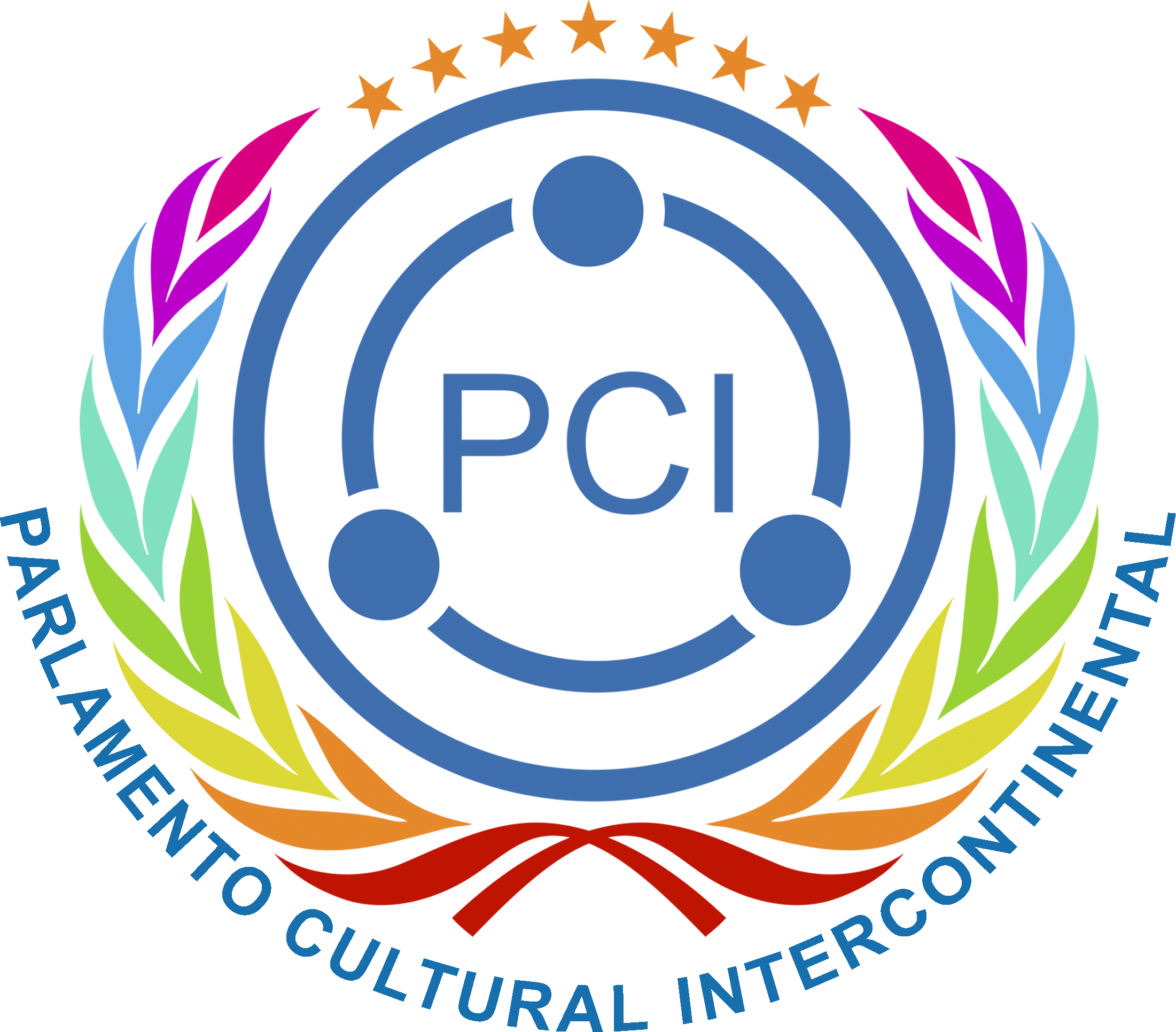 Parlamento Cultural Intercontinental